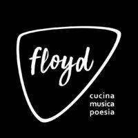 floyd-musica-poesia-bevagna