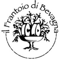 loghino-il-frantoio-di-bevagna